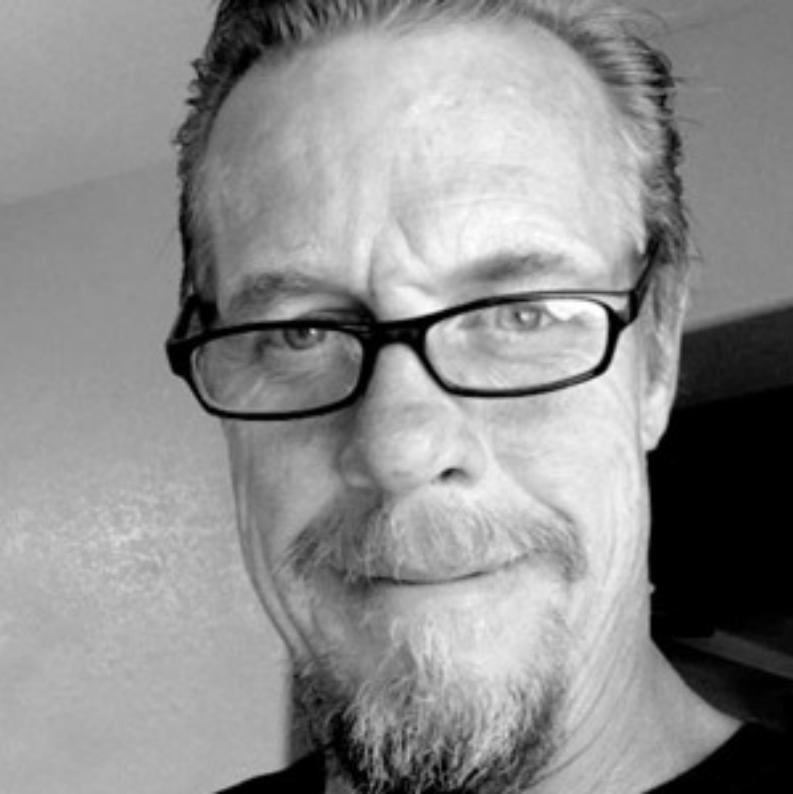 Chris Kuhn